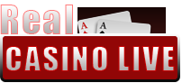 real casino live